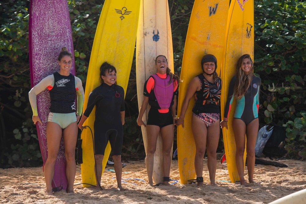 SURFERGIRLS-12.jpg