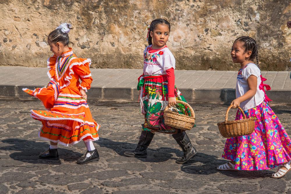 Mexico-5.jpg