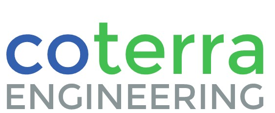 coterra engineering
