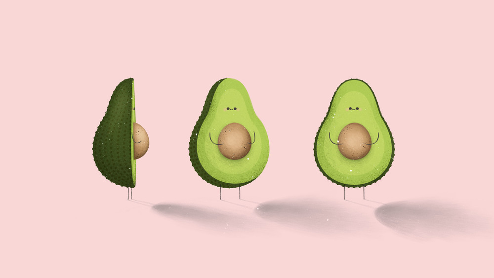 Character_Design_Avocado.jpg
