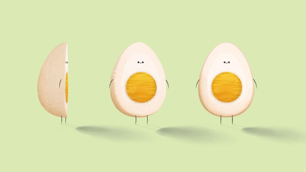 Character_Design_Egg2.jpg