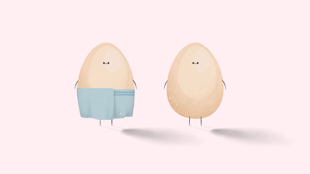 Character_Design_Egg_towel2.jpg