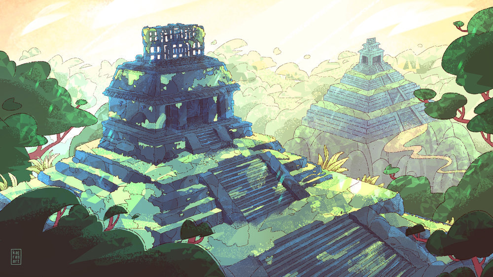 Aztec_temple_v03_small.jpg