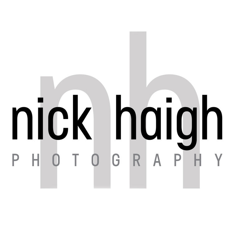 Nick Haigh Commercial Photography | Published Commercial Photographer based in Lincoln, U.K | Also covering the U.K.