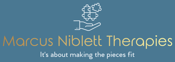 Marcus Niblett Therapies