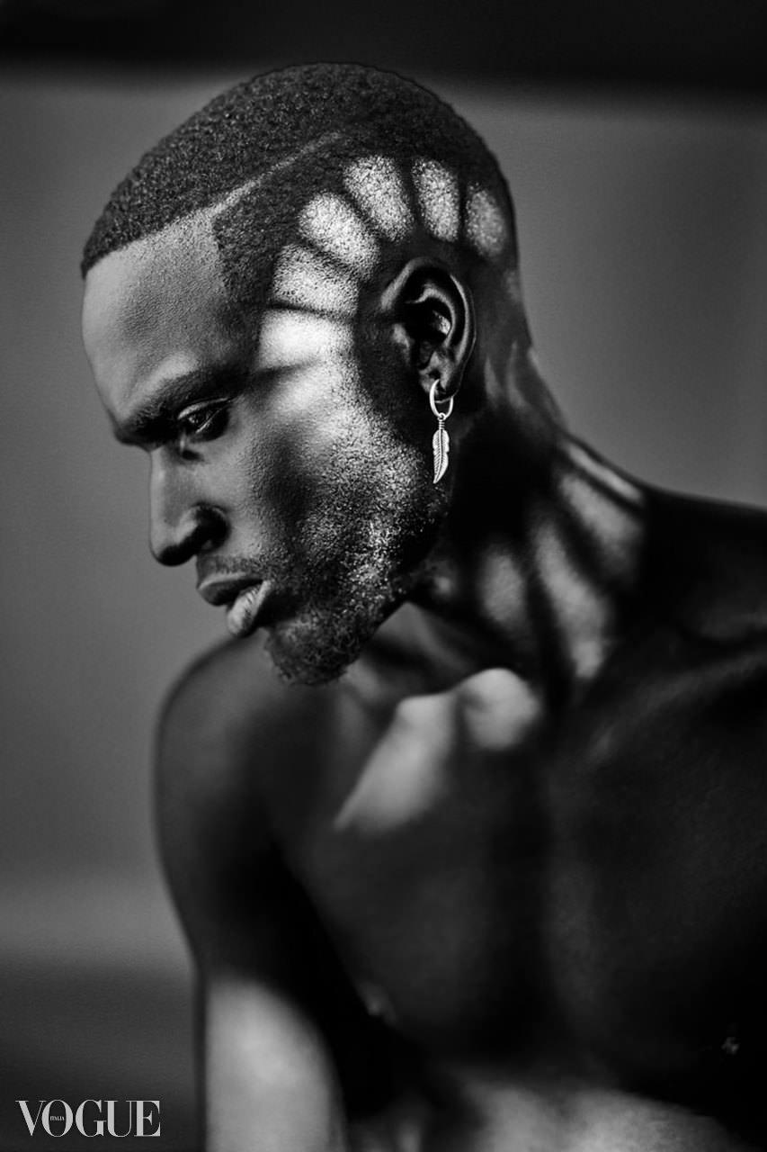 Pascal Vogue.jpg