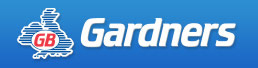 Gardners Books 1 Whittle Drive Eastbourne East Sussex BN23 6QH   Telephone: +44 (0) 1323 521555