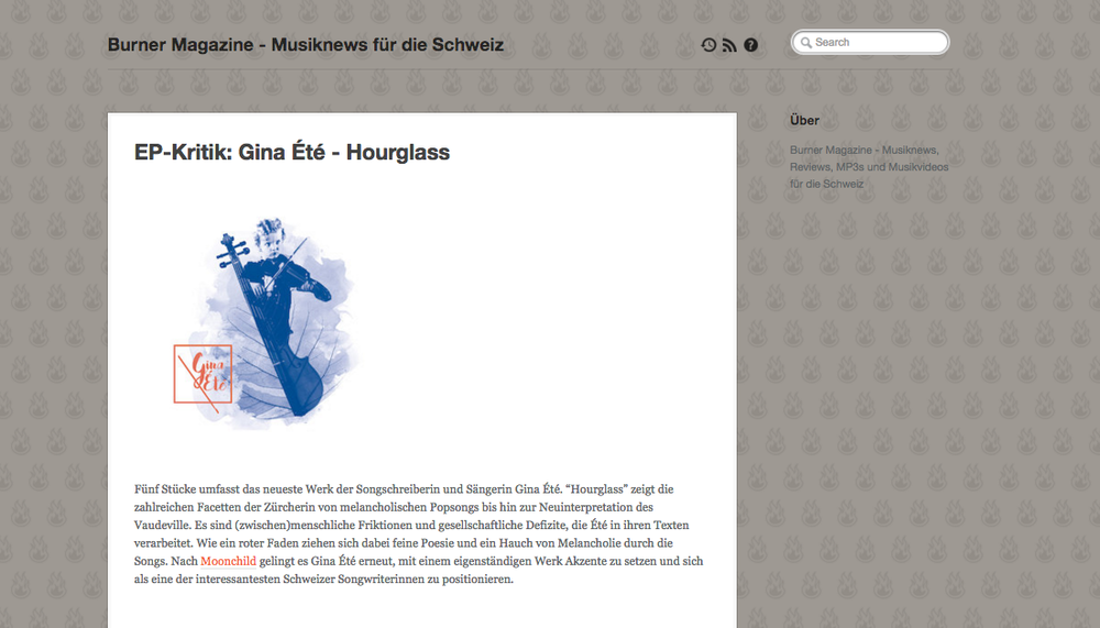 17:01:16 Review Hourglass Burnermag 2.png