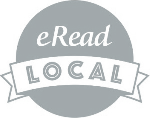 eRead Local logo.jpg