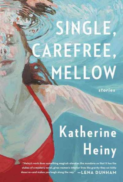 single-carefree-mellow-stories.jpg
