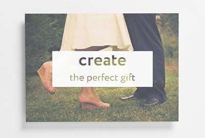 createbutton.jpg