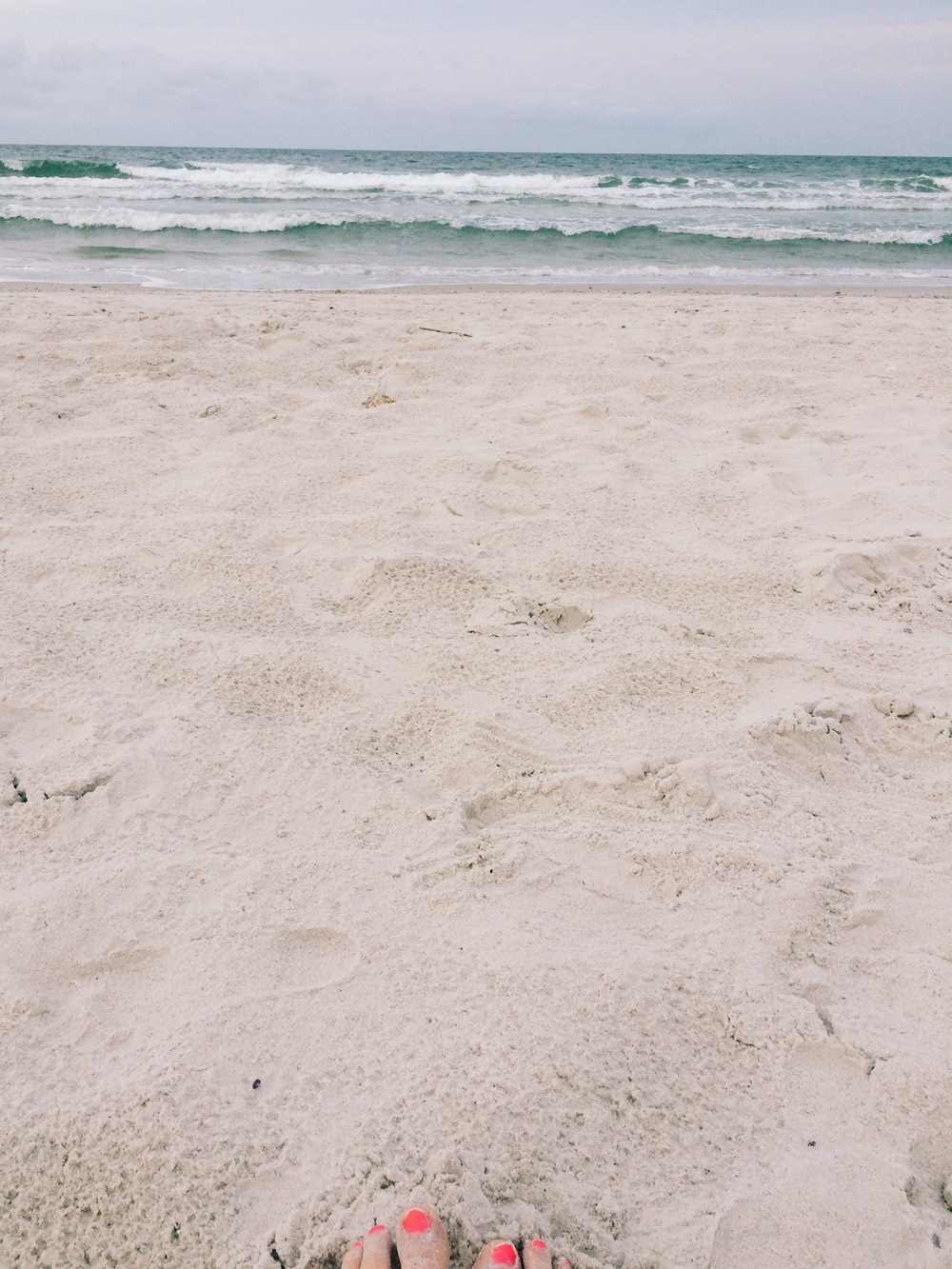 Atlantic Beach, Jacksonville, FL | ashleyjoanna.com