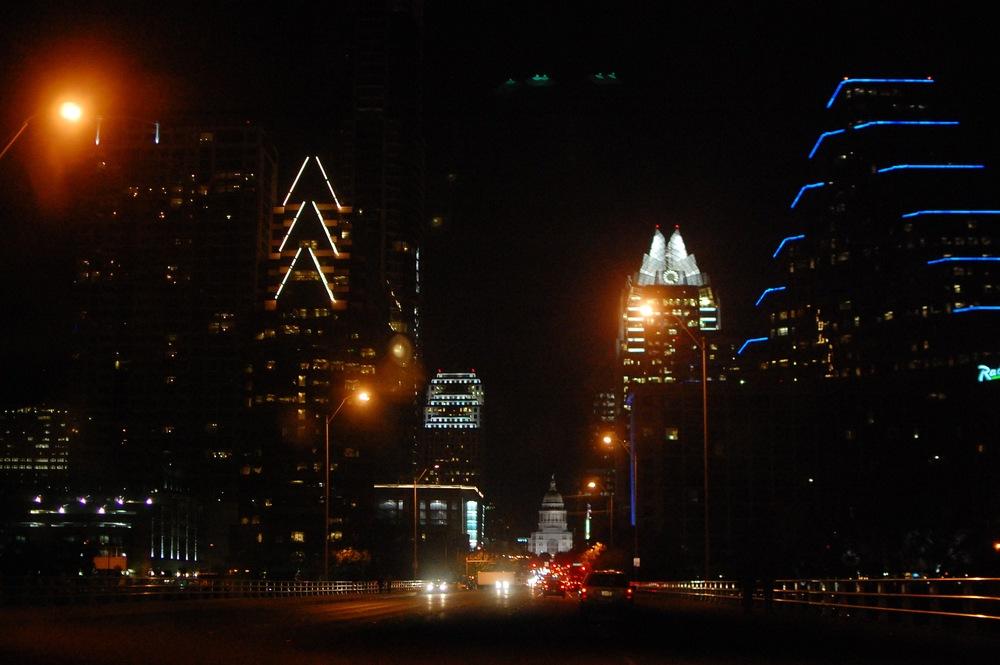 Austin, Tx | ashleyjoanna.com