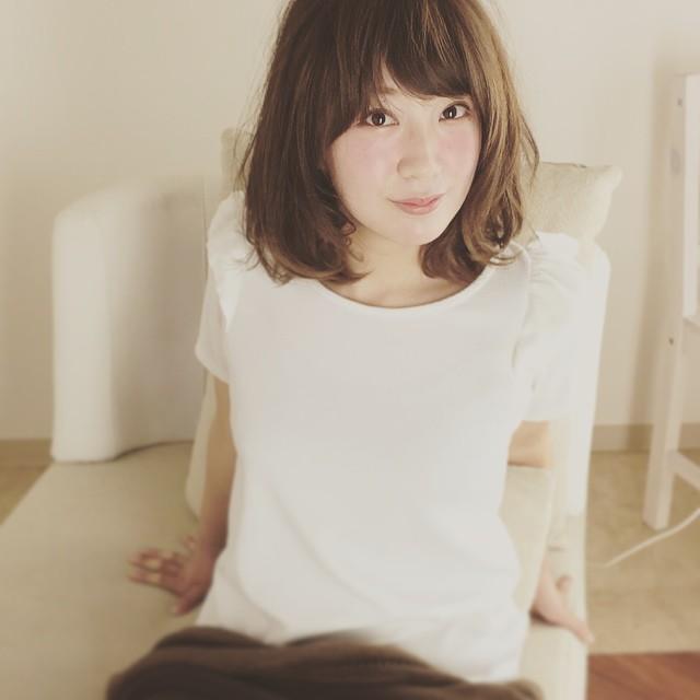撮影#の合間#楽しい#もっと勉強しなきゃ#これからどんどんやるよ#wasabi.inc#モデルさん募集中