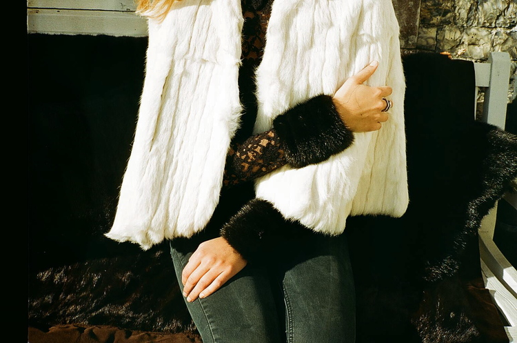 Vintage+fur+Reclaimed+fur+4.jpeg