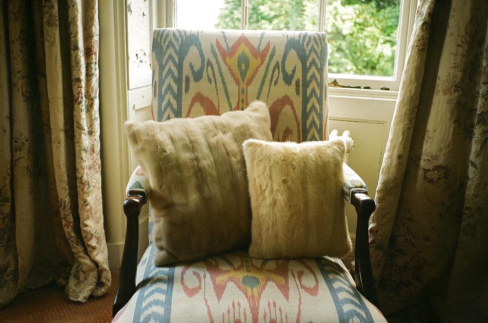 fur cushions 2.jpg