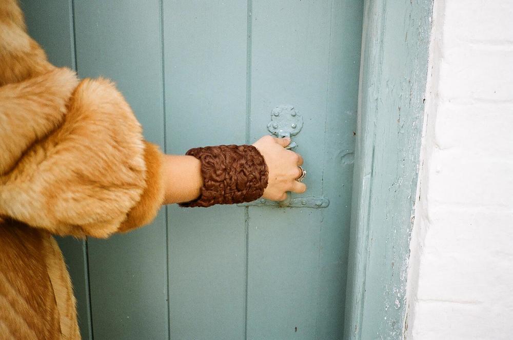 fur cuffs.JPG