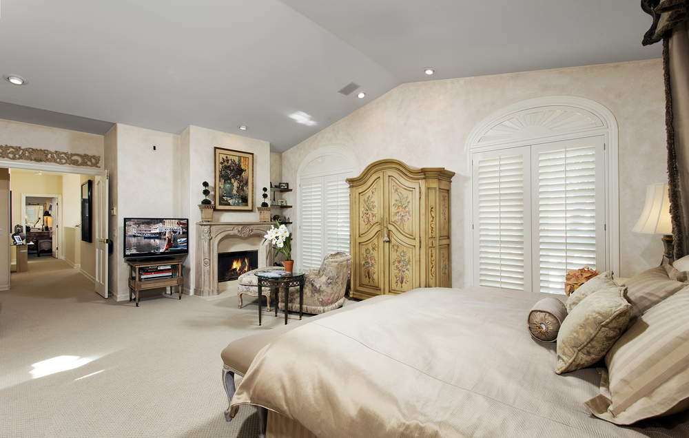 master bedroom Panorama1.jpg