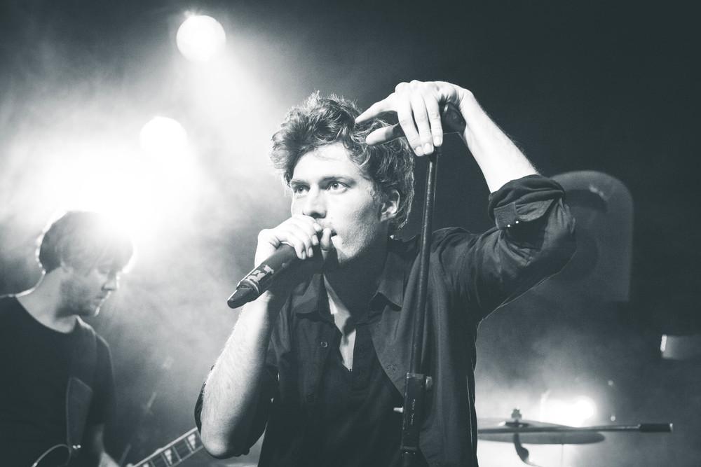 Black Armadillo live @ AJ-Kirchzarten-8.jpg
