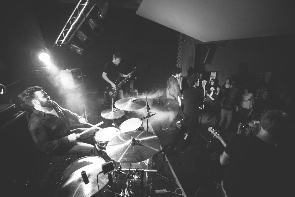 Black Armadillo live @ AJ-Kirchzarten-17.jpg
