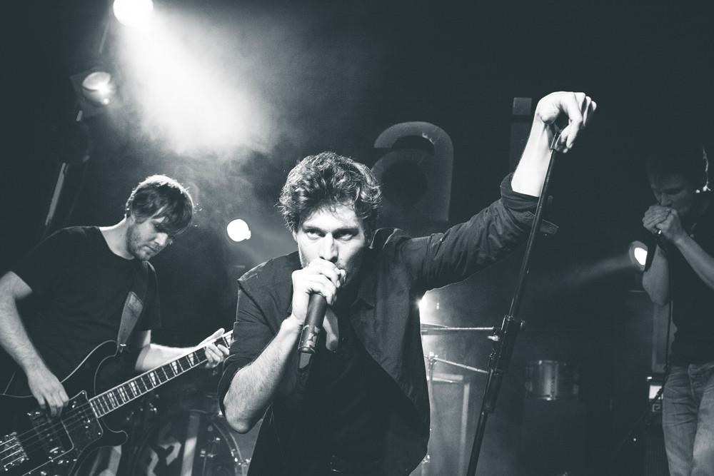 Black Armadillo live @ AJ-Kirchzarten-9.jpg