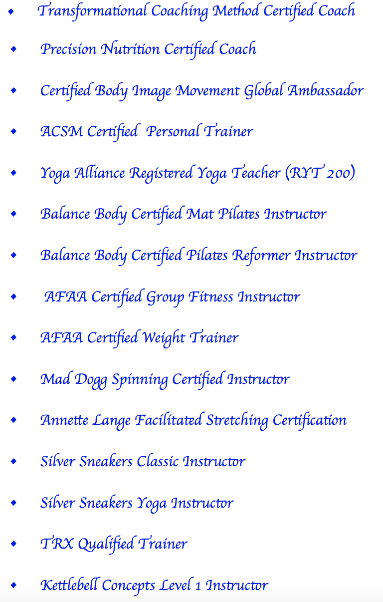 Accreditdations.png