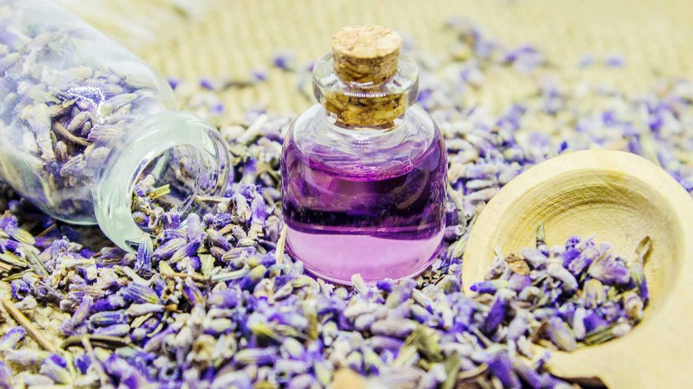 lavender-essential-oil-natural-health-benefits-anxiety-insomnia-period-pain.jpg