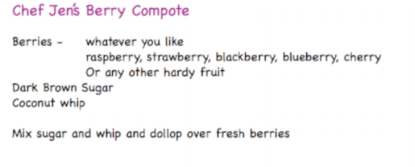 Chef Jen's Berry Compote.png