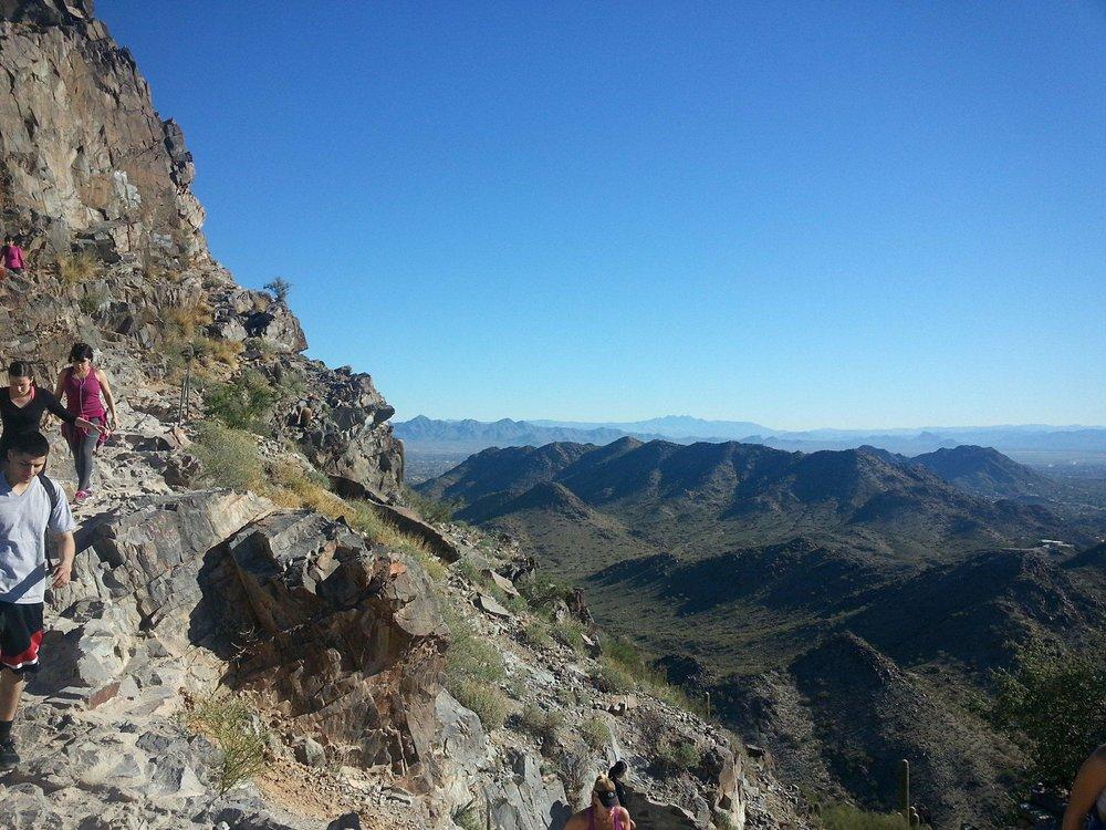 Piestewa rocky trail.jpg