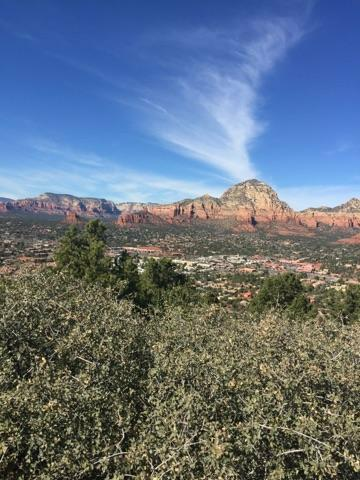 Sedona red rock cloud energy.jpg