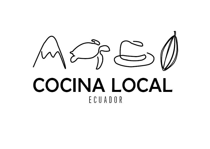 COCINA LOCAL ECUADOR.jpg