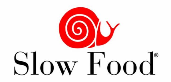 slowfood-urko.png