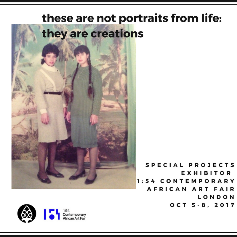 These are not portraits from life- they are creations.png