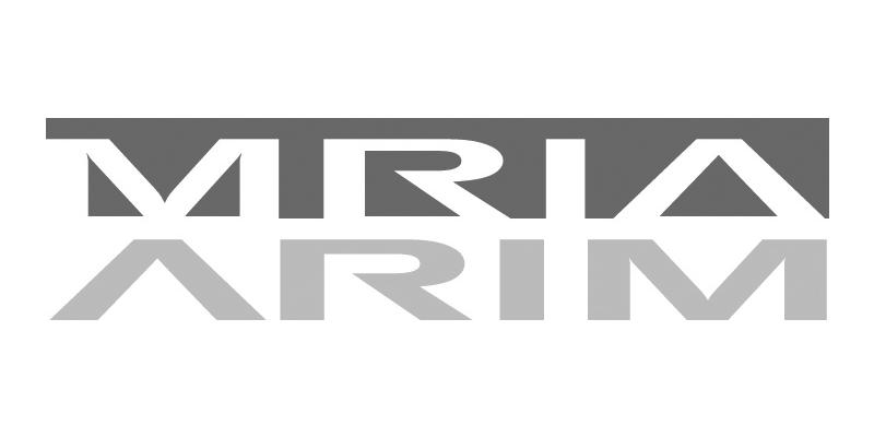 MRIA.png