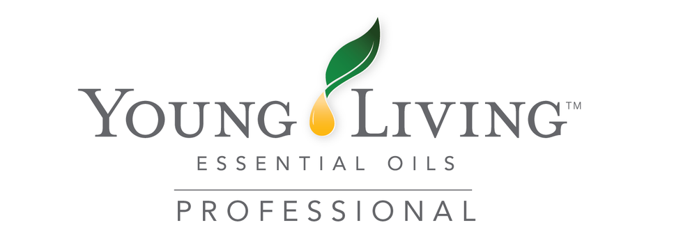 YL_Professional_Logo_1.png