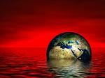 earth-64165_150