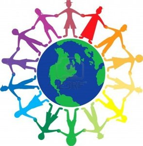6591154-vector-of-people-all-around-the-world-holding-hands