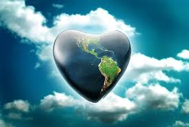 compassion sky