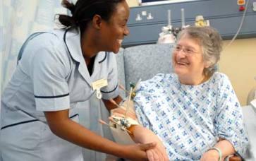 nurse_1521452a