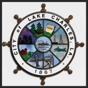 CityOfLakeCharles.jpg
