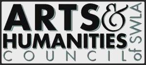 Arts&HumanitiesCouncil