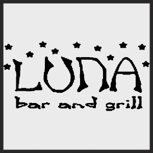Luna Bar and Grill (edited with background).jpg