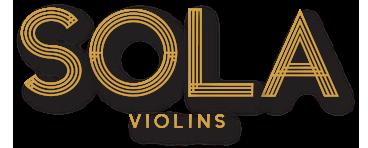 SOLA violins logo.png