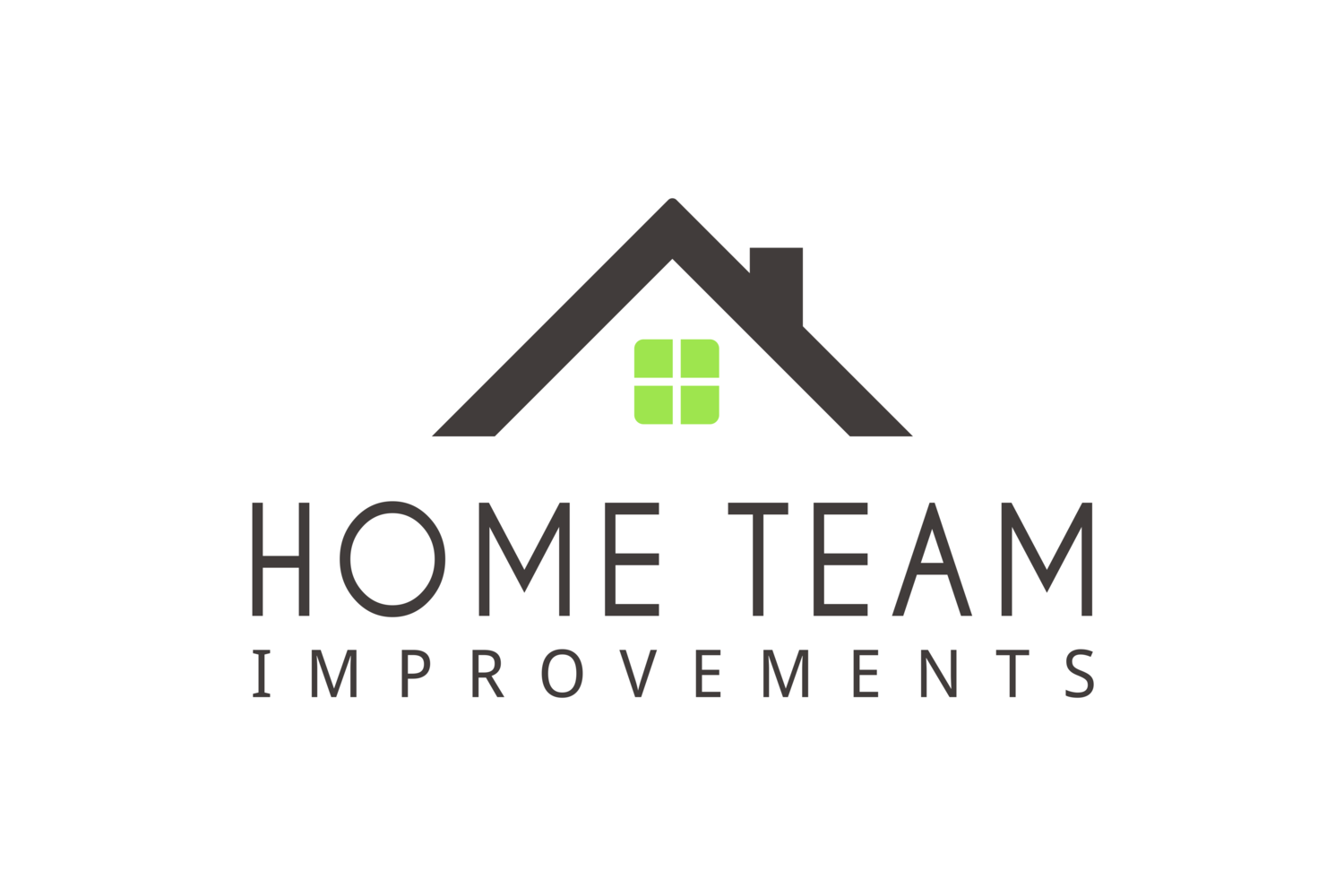 Home Team Improvements | NYC & Long Island's premier Kitchen & Bathroom Remodeling Specialists.