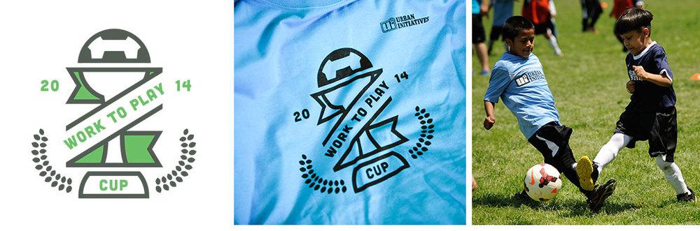 WTP_cup_01.jpg