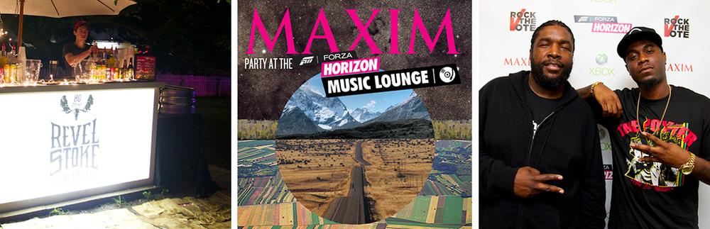 Maxim_Party.jpg