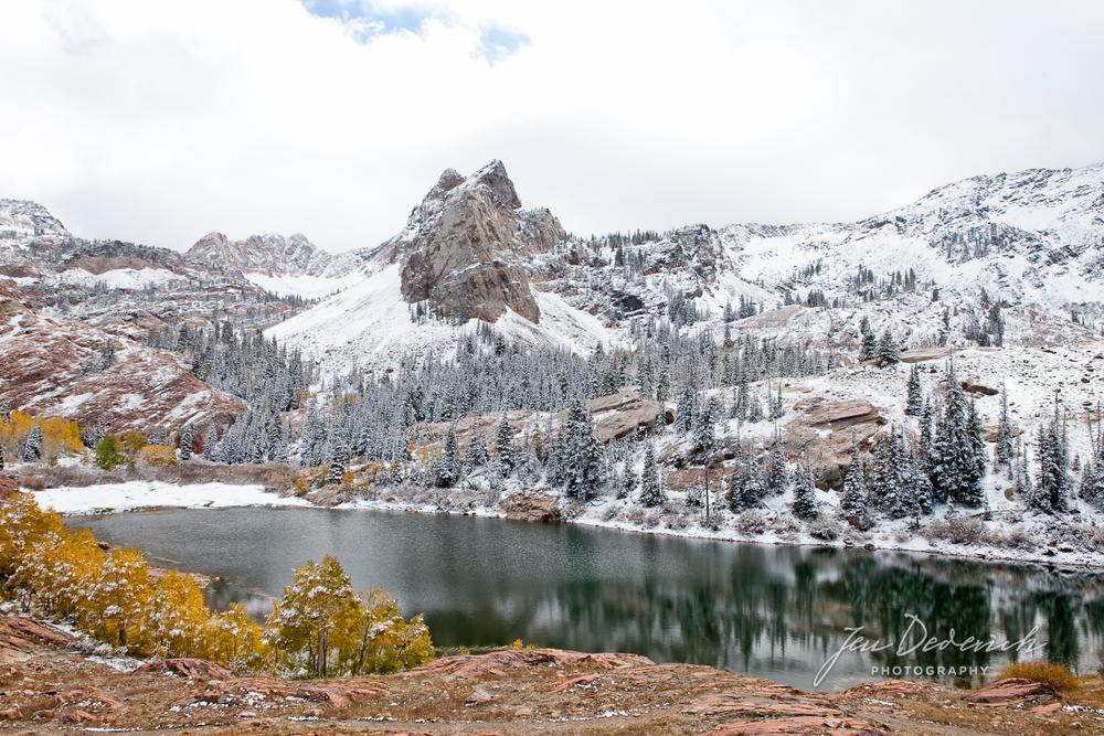 Lake-Blanche-Utah-destination-photographer.jpg