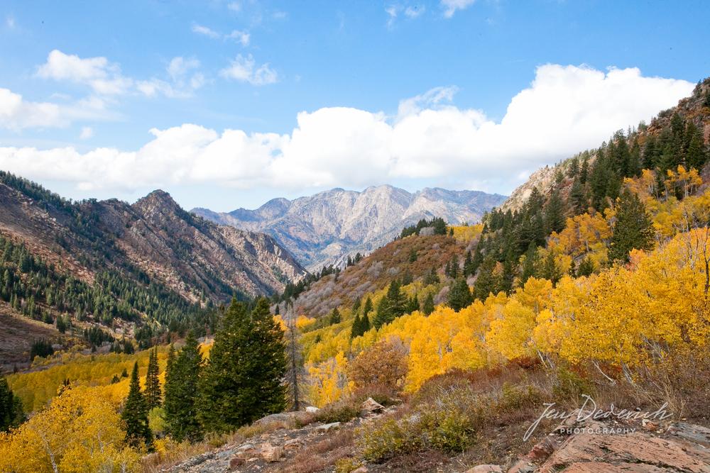 Destination-wedding-photographer-Utah.jpg