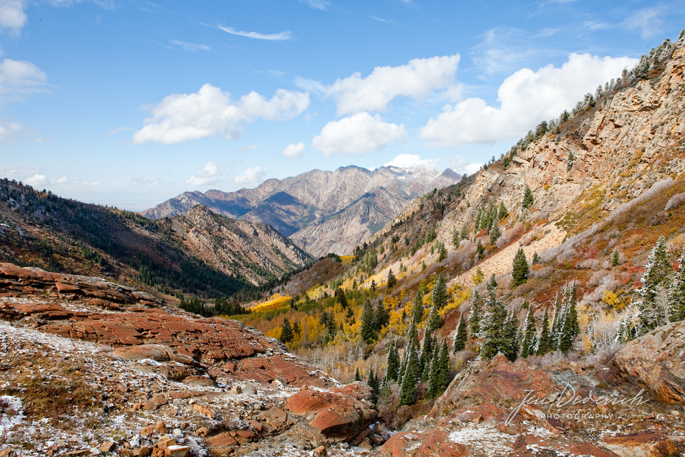 Utah-adventure-portrait-photographer.jpg