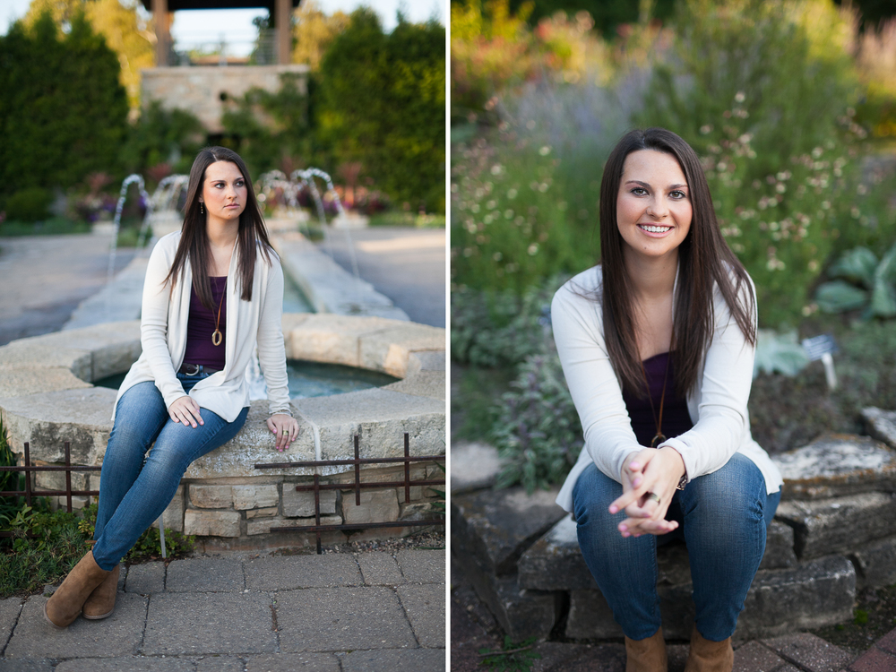 Madison_Wisconsin_Senior_Portrait_034.jpg